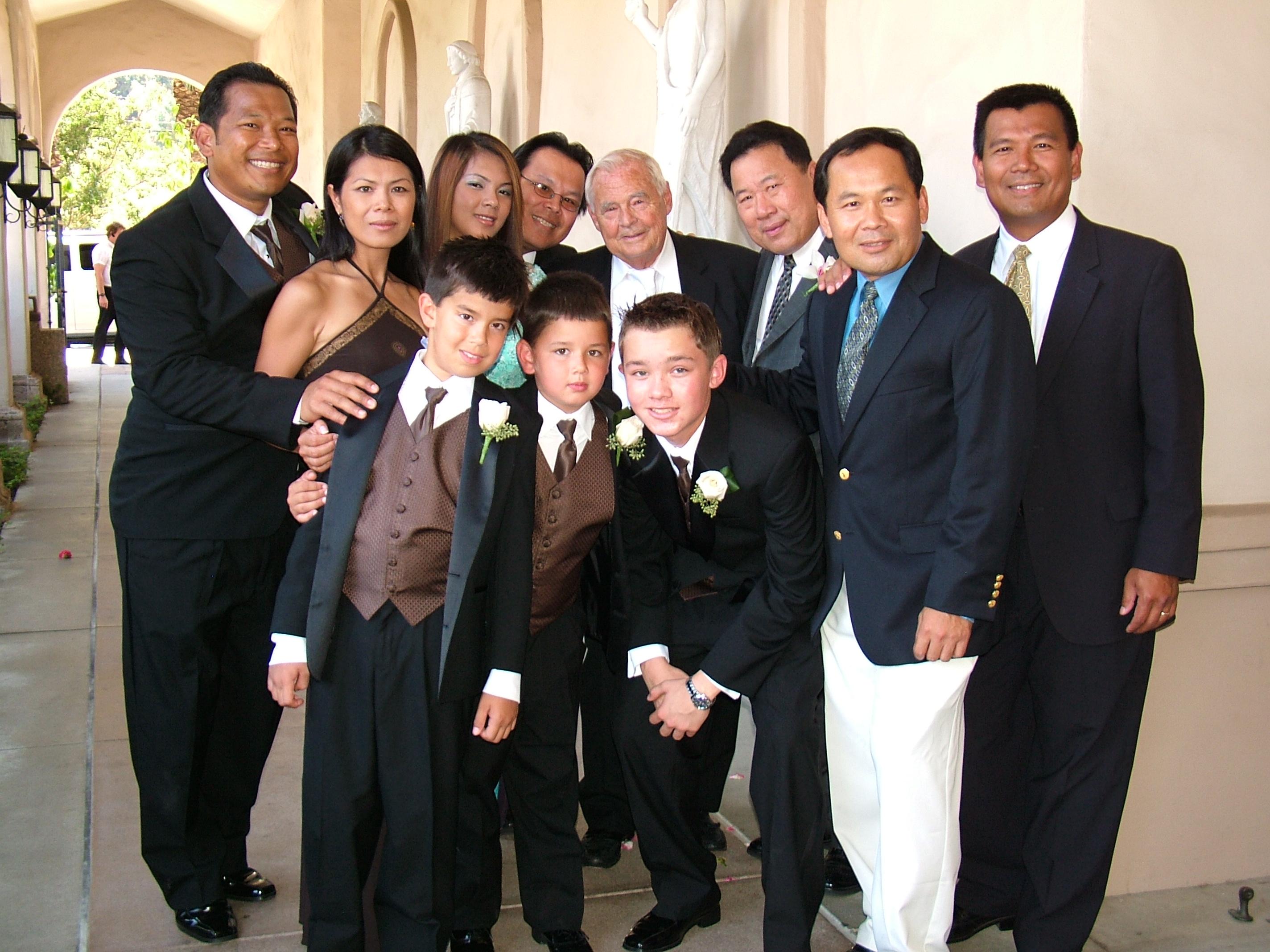 websitefamilydonnywedding08